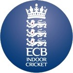 ECB Indoor Cricket