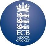 ECB Indoor Cricket