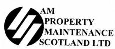A&M Property Maintenance