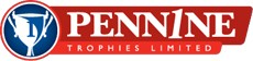 Pennine Trophies - Specialist engravers and manufacturers of quality trophies and awards based in Heckmondwike.