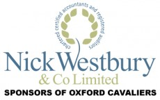 Nick Westbury & Co