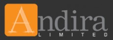 Andira Limited