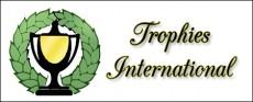 Trophies International